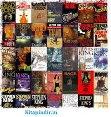 kitab indir oyunlar oyun oyna en kral oyunlar seni bekliyor stephen king e kitapları arşivi pdf indir e kitap indir