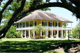 plantation style homes 4 plantation era mansions for sale offer pieces of southern