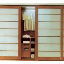 Closet Door Styles Classic Closet Door Sliding Door Styles
