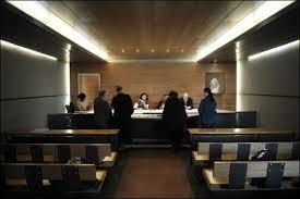 bureau de jugement conseil de prud hommes comment saisir les prud hommes 02 12 2008 ladepeche fr