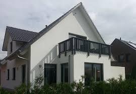 Streif Haus Komplett Wasserschaden Sanierung Streif Haus In Münster Zimmerer