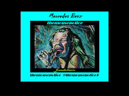 lord won t you buy me a mercedes mercedes mercedes cover oh lord won t you buy me