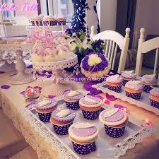 aliexpress com buy 14 inch wedding cake stand accessory heart