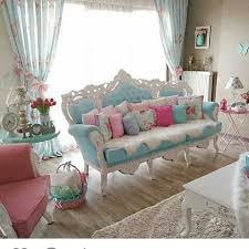 shabby chic livingroom shabby chic living room furniture design home ideas pictures
