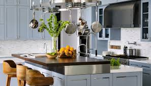 simple kitchen decor ideas luxury simple kitchen decor ideas 64 regarding inspiration to