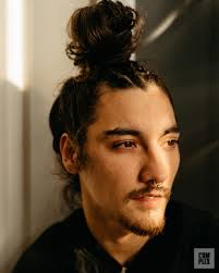 Japanese Father Meme - towkio is the next savemoney rapper to blow complex