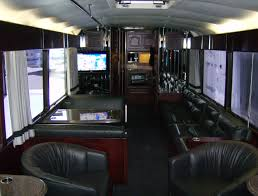 bachelor pad ideas for the bus renovation pinterest woods