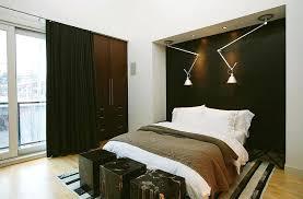 mens bedroom furniture u2013 wplace design