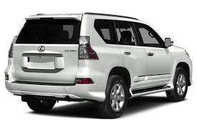 used lexus gx 460 for sale florida 2016 lexus gx 460 price photos reviews u0026 features