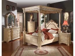 bedroom bedroom lamp sets new bedroom pact black master bedroom