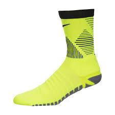 Head Cushion Socks Shop Socks Socks Collection Sneakerhead Com