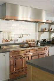 kitchen cabinet sellers sellers cabinet history klemp cabinet