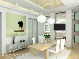 Modern Interior Design Magazines by Interior Design For Small Living Room And Kitchen Modern Ideas