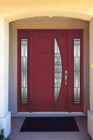 modern front door designs front door design main door design teak house aypapaquerico info