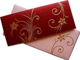 wedding cards design wedding card design awesome indian wedding cards design