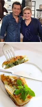 cuisine sur tf1 laurent mariotte en cuisine avec laurent mariotte ezgulian