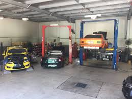 hunter automotive on 9 wellington st bungalow qld 4870 whereis