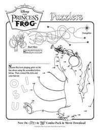 disney coloring pages pinocchio