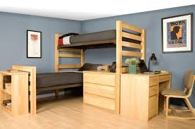 cheap student furniture packages u2013 amasso