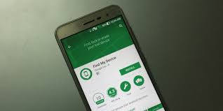 find my android apk how to find your android with this find my device