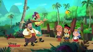 jake land pirates peter u0027s musical pipes disney