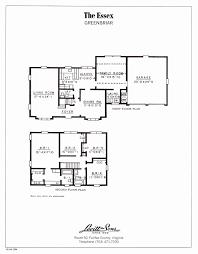 adobe floor plans 50 luxury marshfield homes floor plans house plans design 2018