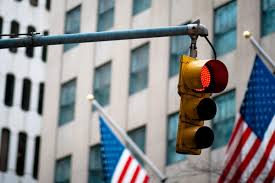 red light camera violation nyc nyc plagued by menacing motorists with multiple traffic camera