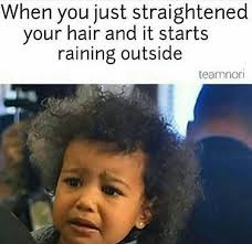 Curly Hair Meme - 22 memes that are way too real for people with curly hair curly