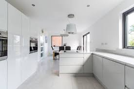 cranajoinery kitchen designers in donegal derry and beyond