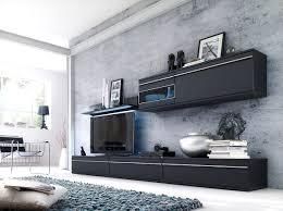 Wohnzimmer Bilder Ideen Schön Moderne Schrankwand Unwirtlichen Modisch Auf Wohnzimmer