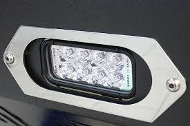 iron cross center light brackets free shipping