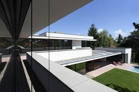 bauhaus home modern day bauhaus home is a contemporary masterpiece bauhaus