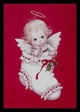 collectible unused vintage greeting cards ebay