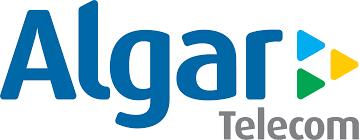 algar owner algar telecom