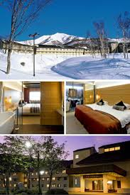 30 best niseko x vossy images on pinterest boutique hotels