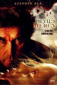 The Devil S Mercy