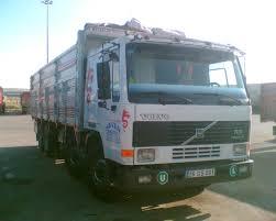 2015 model yeni cekici tir volvo fh 12 fh 16 camion trucks 12 tirlarda vites nasil kullanilir sayfa 1 3