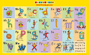 downloads letterland child friendly phonics