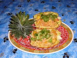 cours de cuisine epinal cours de cuisine épinal restaurant chinois la impériale