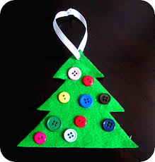 diy ornaments top easy and cheap crafts can make