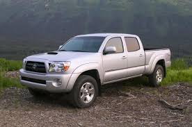 recall on toyota tacoma recall roundup toyota leads recall list that also impacts ford