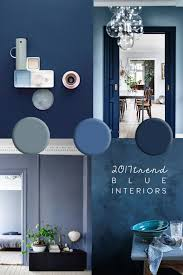 The Latest Interior Trends Home Decorating Trends Decor Trends - Home interior design blog