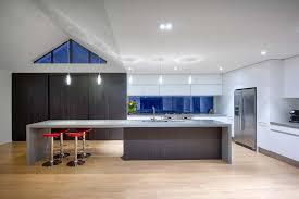 Kitchen Designs Nz Christchurch Kitchen Photography Hagley Kitchens Https Www