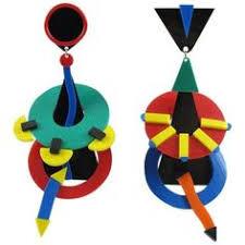 eighties earrings 80 s earrings woah style fashion 80 s 80s
