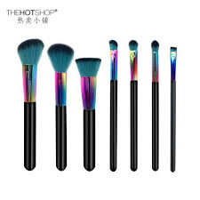 cheap professional makeup online get cheap professional makeup brushes brands aliexpress