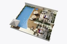 Treehouse Villas Floor Plan 100 Treehouse Villas Disney Floor Plan 2017 U0026 2018