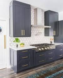 kitchen cabinet paint color ideas painting cabinets black