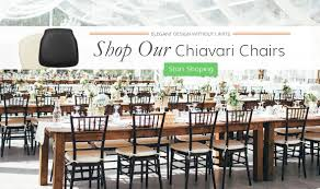 foldingchairsandtables com largest selection of commercial