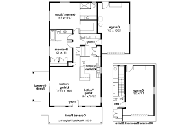 Cottage House Design Plan Cottage House Plans Branell 30 485 Associated Designs