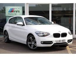 white bmw 1 series sport 2013 bmw 1 series sport reviews msrp ratings with